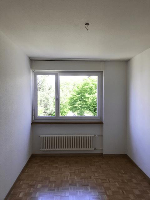 Schulstrasse 94