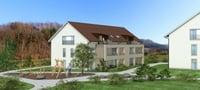 Wohnung kaufen Fisibach   Eigentumswohnung kaufen   homegate.ch