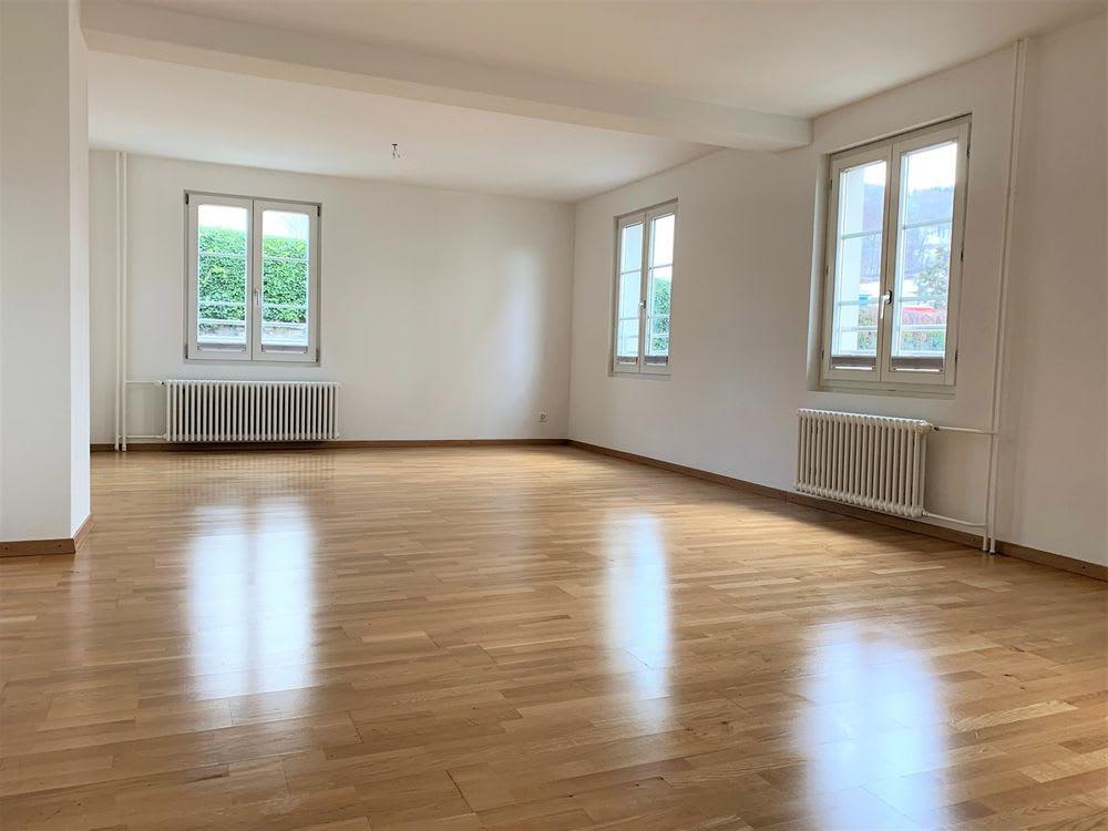 Kantonsstrasse 37