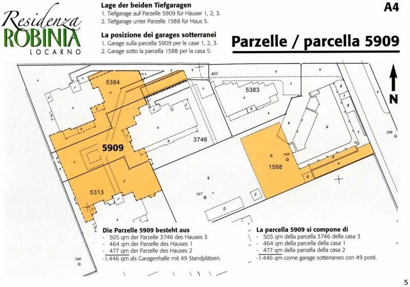 Via Serafino Balestra 38-40