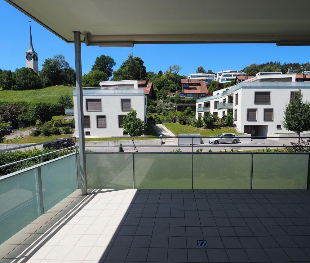 Gartenweg 4