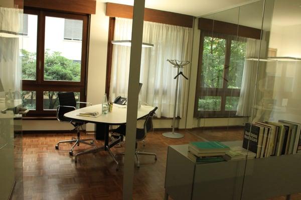 Ufficio Cambio A Lugano : Locali a reddito per uso commerciale a lugano loreto lugano