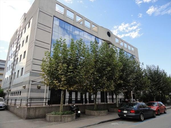 Ufficio Di Esecuzione E Fallimenti Lugano : Ufficio di esecuzione lugano orari: salvioni arredamenti lugano.