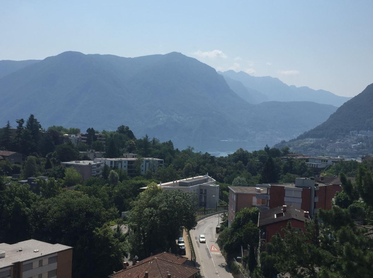 Via C. Torricelli 13