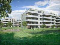 Wohnung kaufen Oberkirch LU   Eigentumswohnung kaufen   homegate.ch