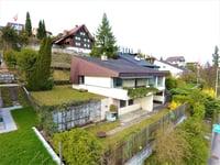 Haus kaufen Kanton Luzern | Hauskauf | homegate.ch