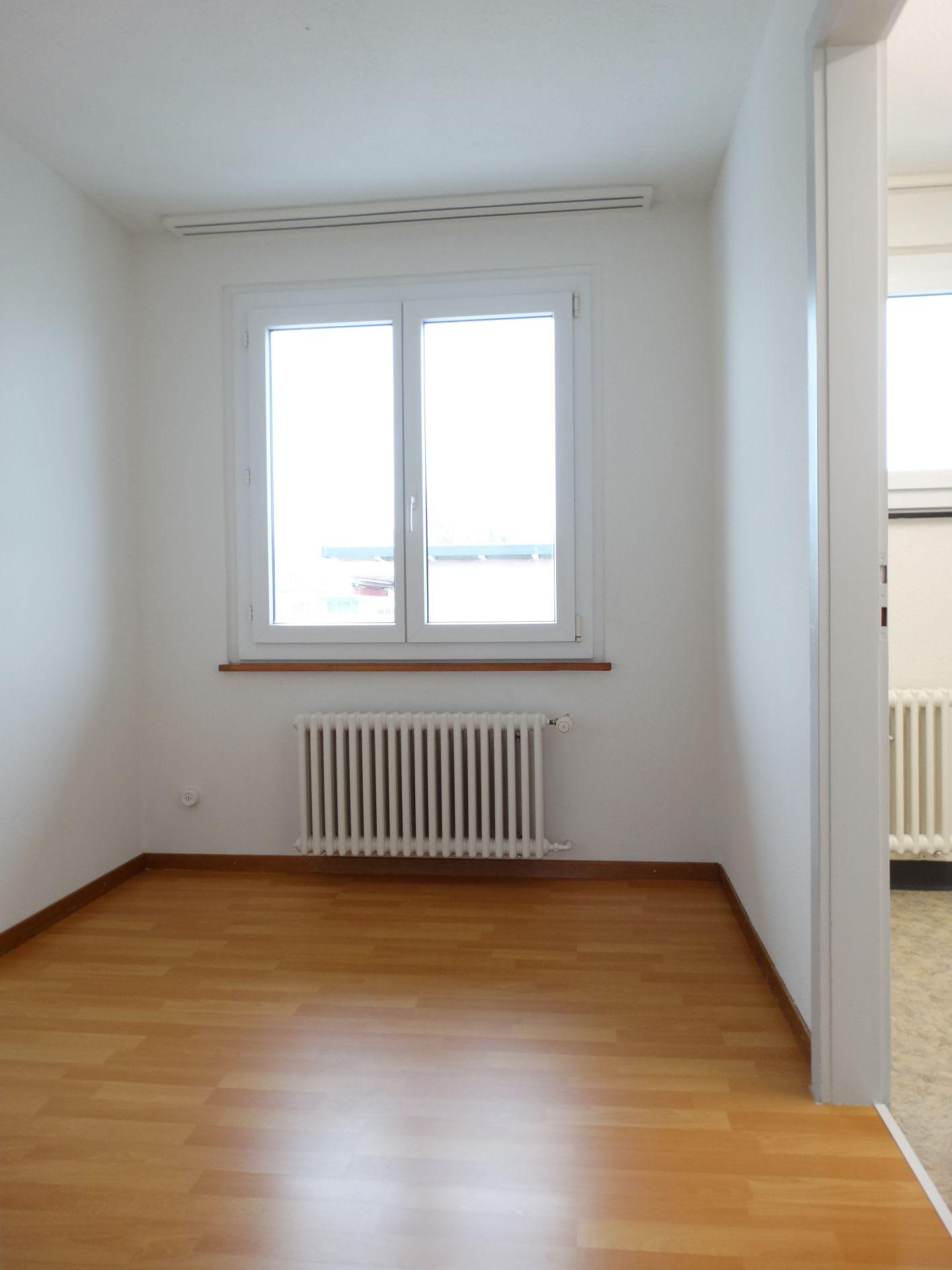 Lehnstrasse 11