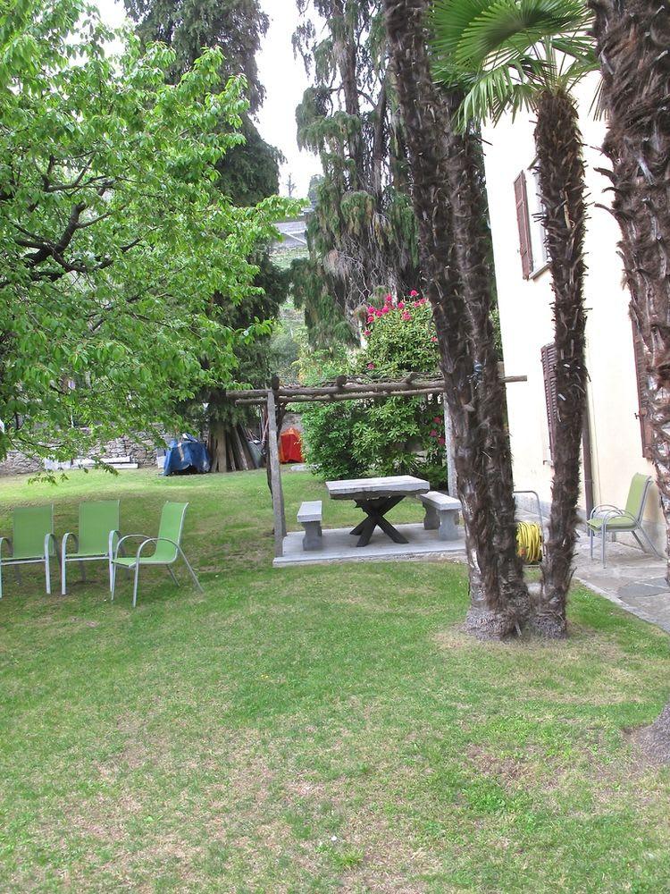 Via San Gottardo 47