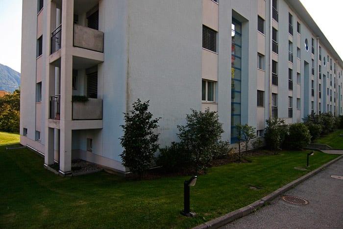 Via Remorino 4C