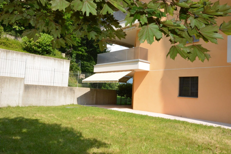Via Cantonale 55