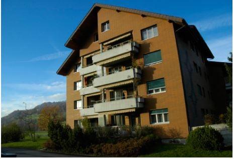 Luzernstrasse 30