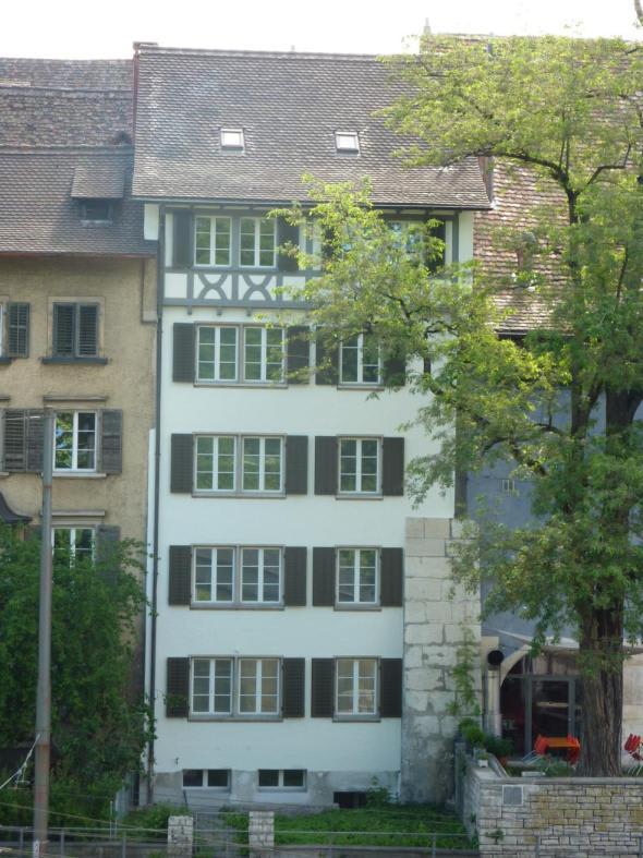 Neustadt 53
