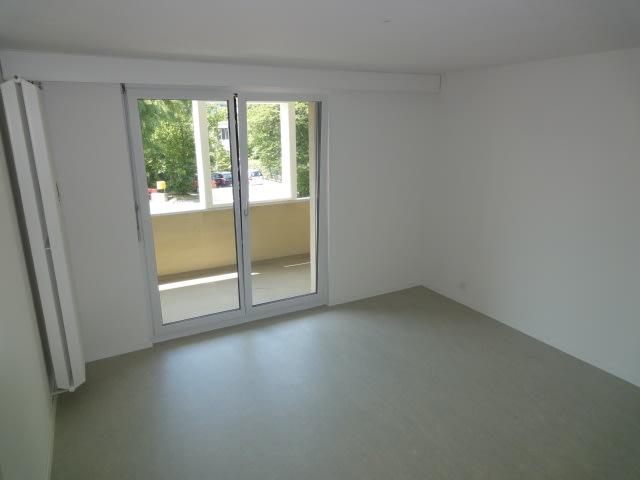 Ungarbühlstrasse 23