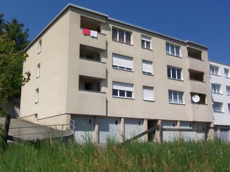 Steingutstrasse 29