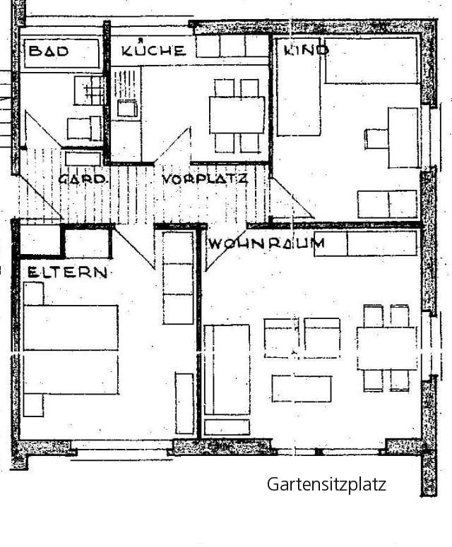 Steinguthalde 2