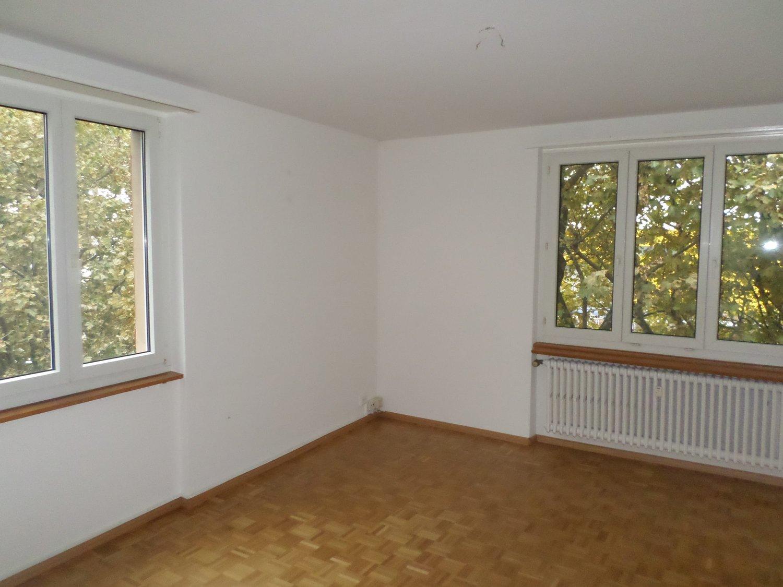 Altrheinweg 88
