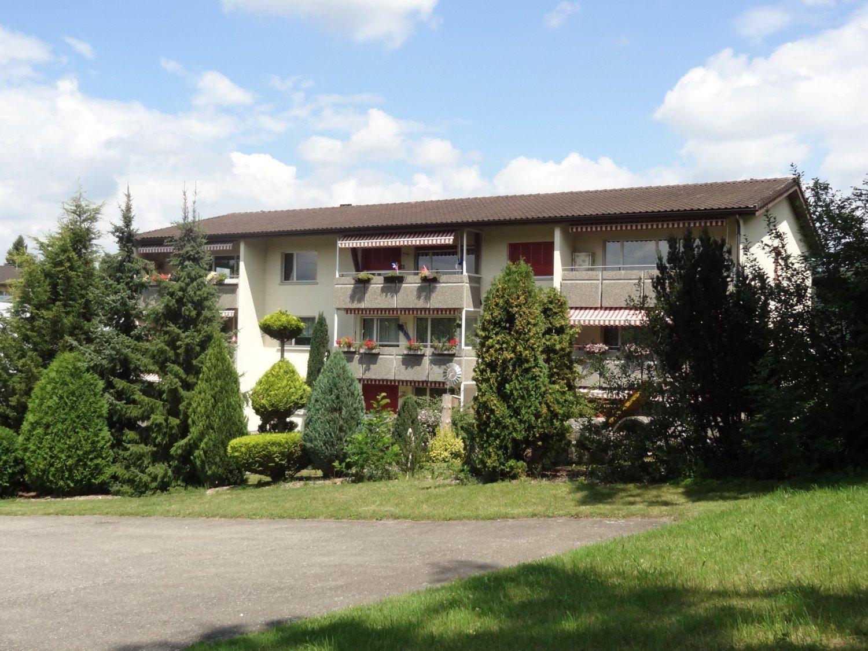 Lochstrasse 9