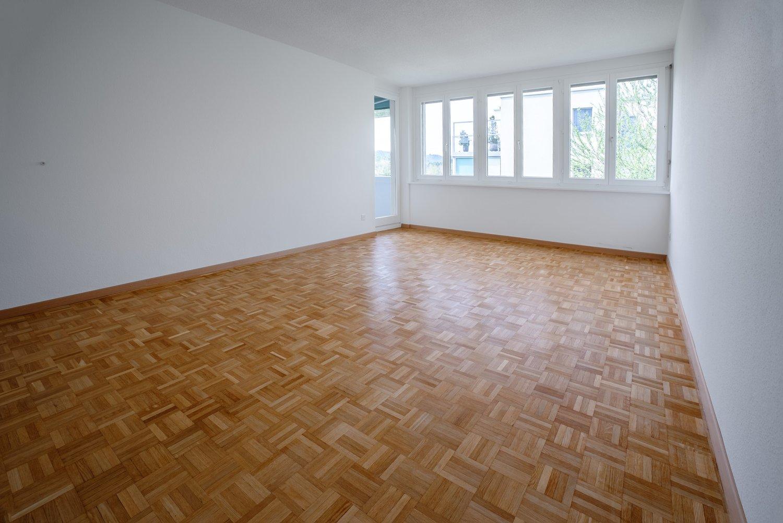 Wülflingerstrasse 388