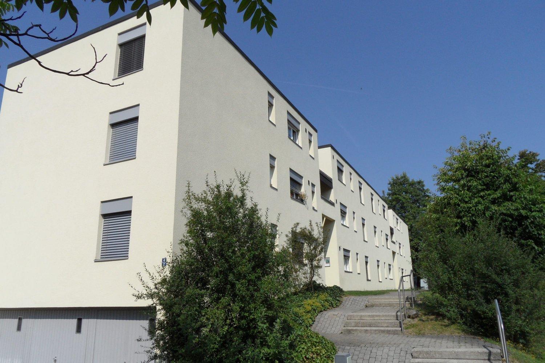 Mönchbergstrasse 2