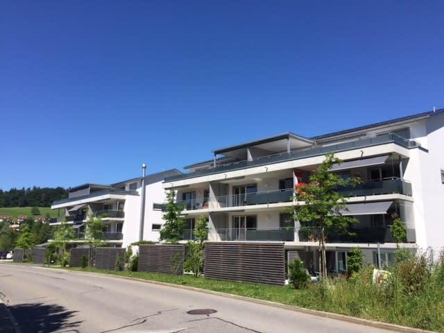 Jakob-Stutz-Strasse 61