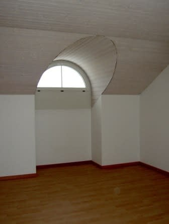 Robert-Walserstrasse 9