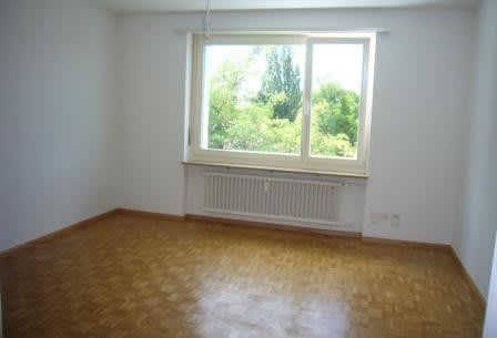 Lachenstrasse 16