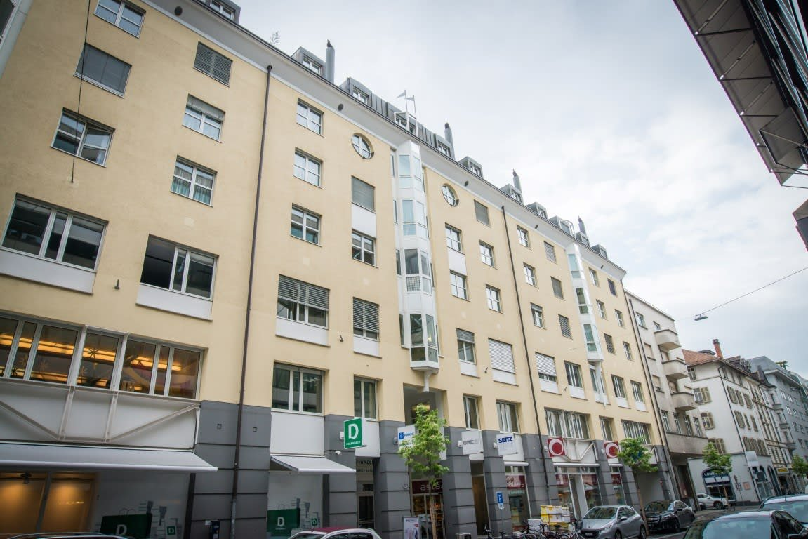 Winkelriedstrasse 36