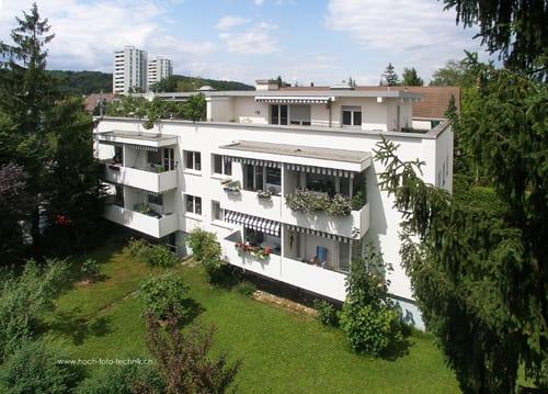 Baselstrasse 98 c