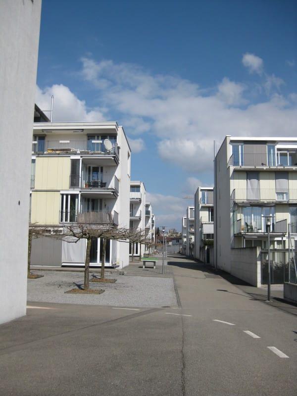 Alpenstrasse 107