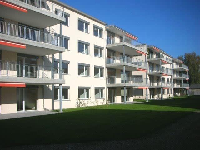 Giessenstrasse 15