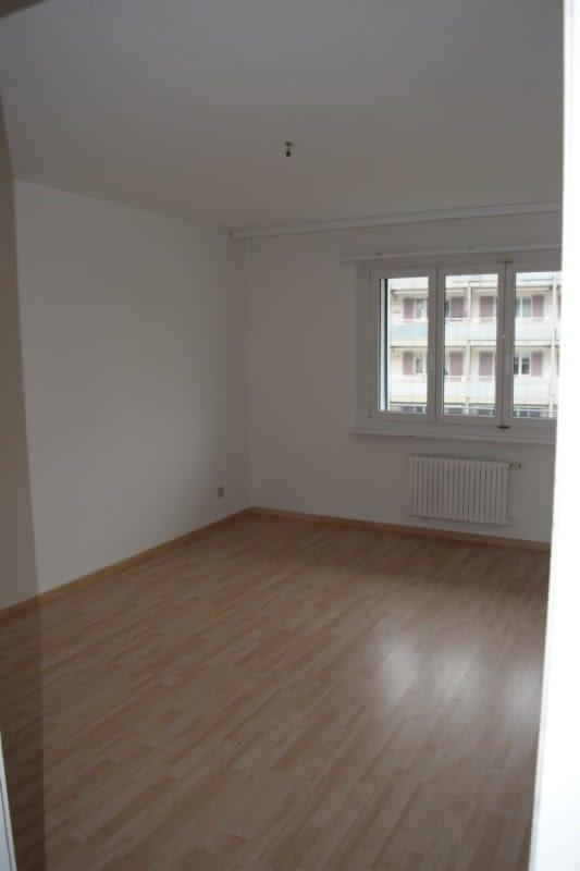 Obstgartenstrasse 8
