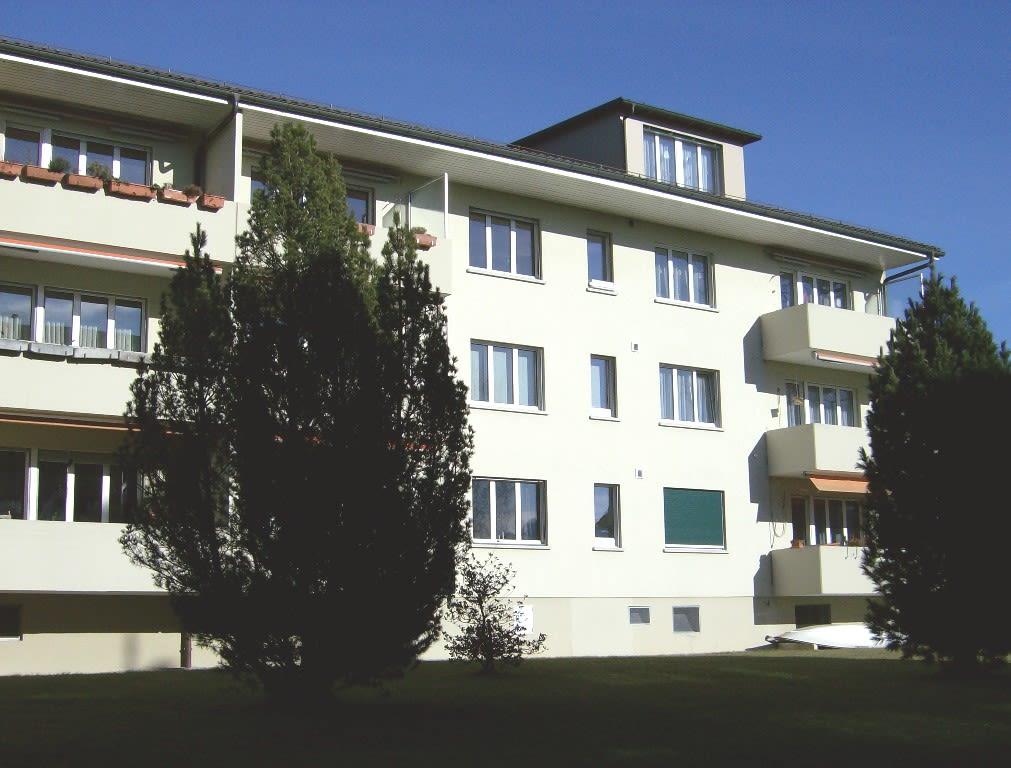 Blinzernfeldweg 10