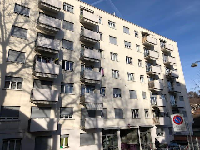 Avenue des Oiseaux 17