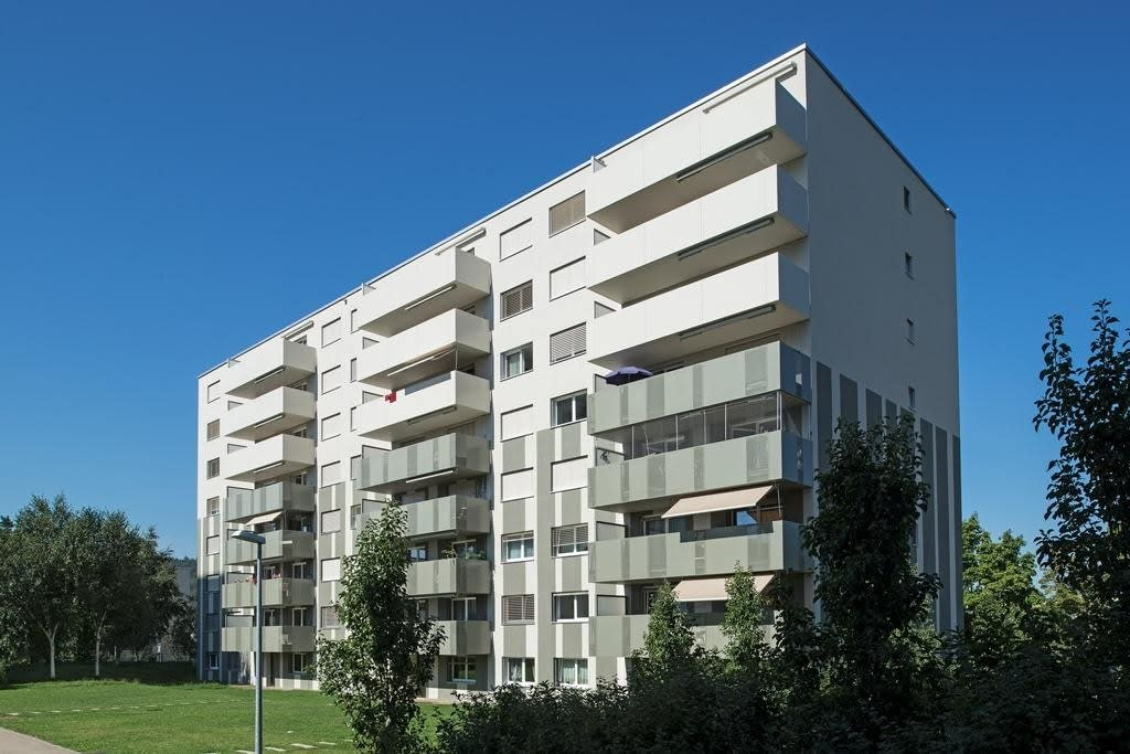 Landschreiberstrasse 6