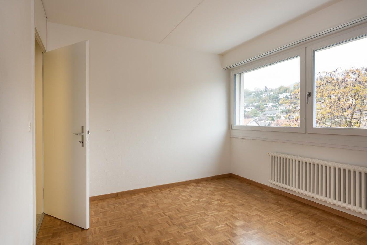 Kirchweg 45