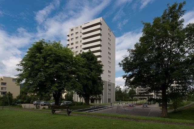 Schulstrasse 24