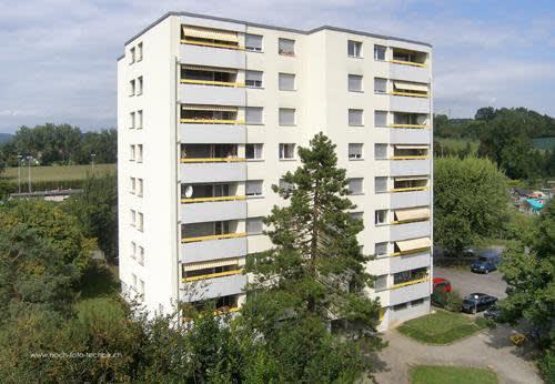 Birsmattstrasse 44