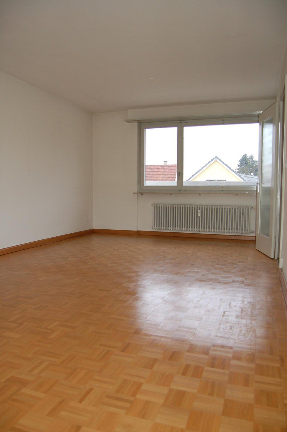 Baselstrasse 94 a
