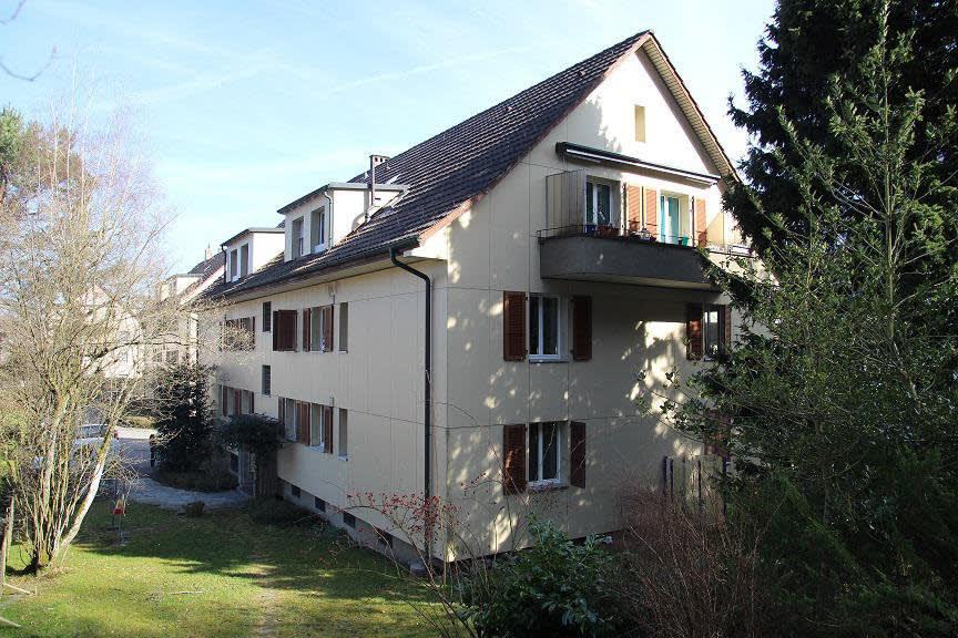 Könizstrasse 192