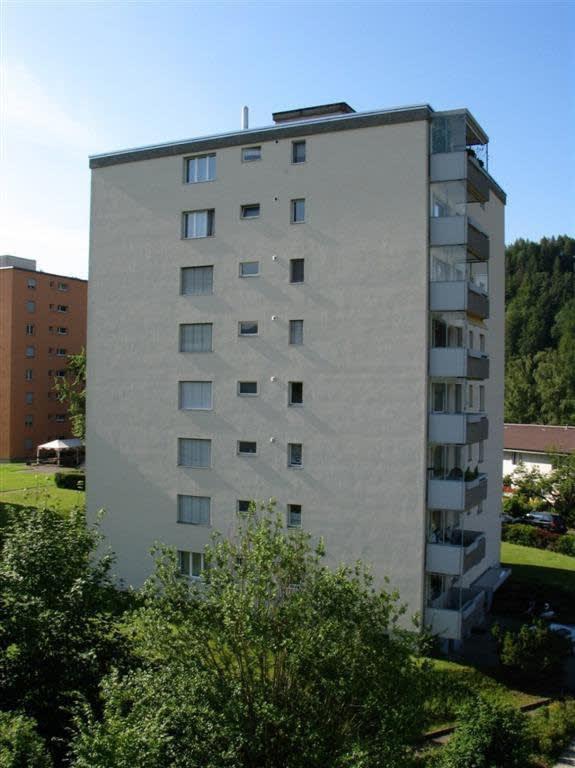 Ländlistrasse 12