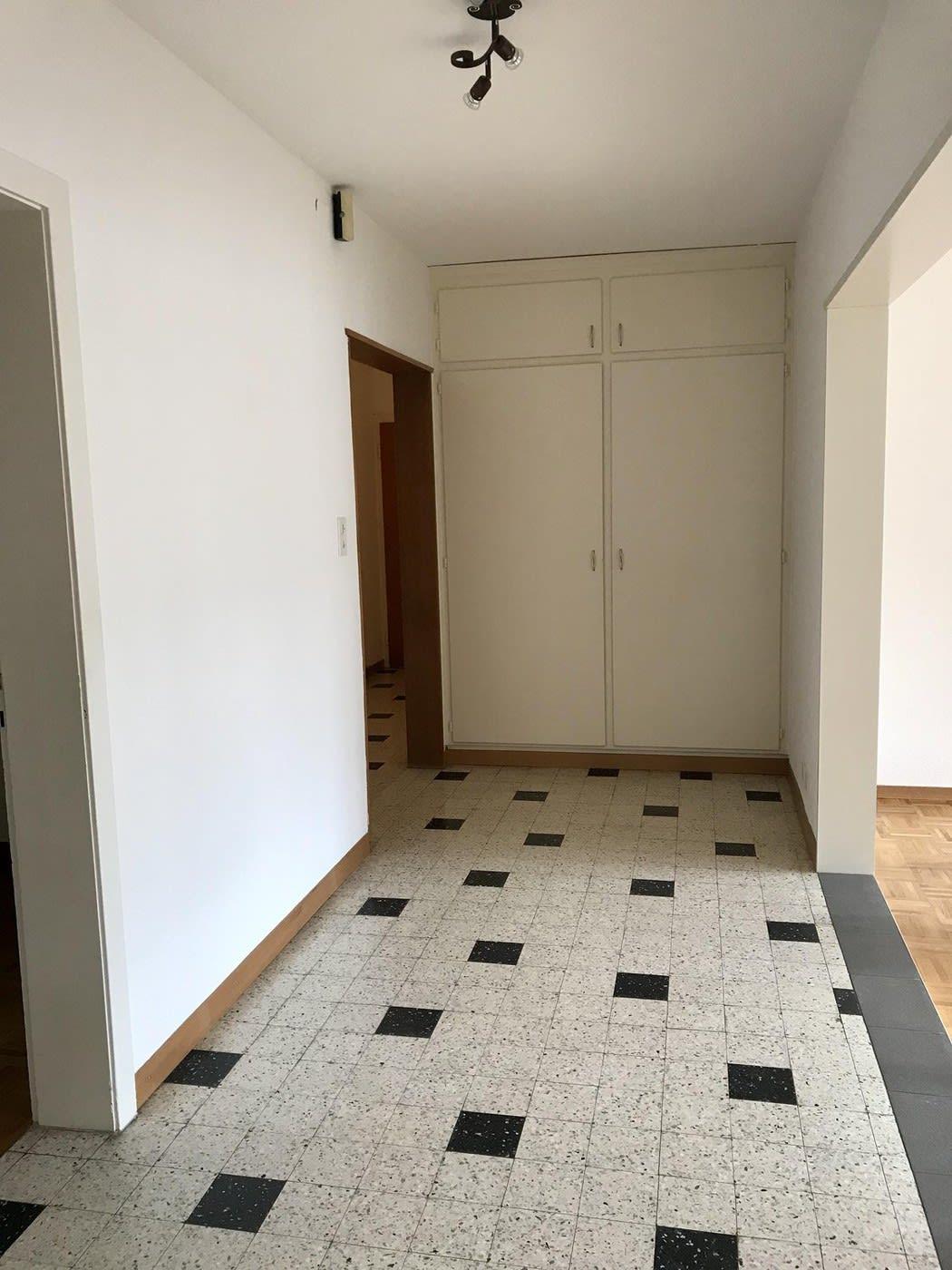 Grand-Rue 38