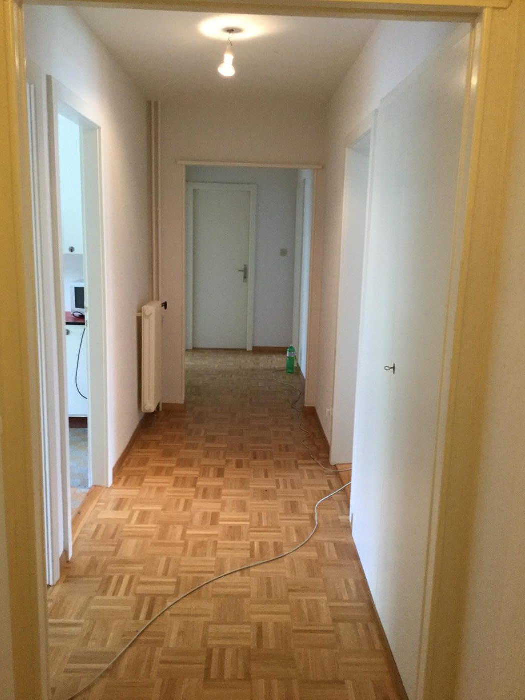 Rue Neuve 5
