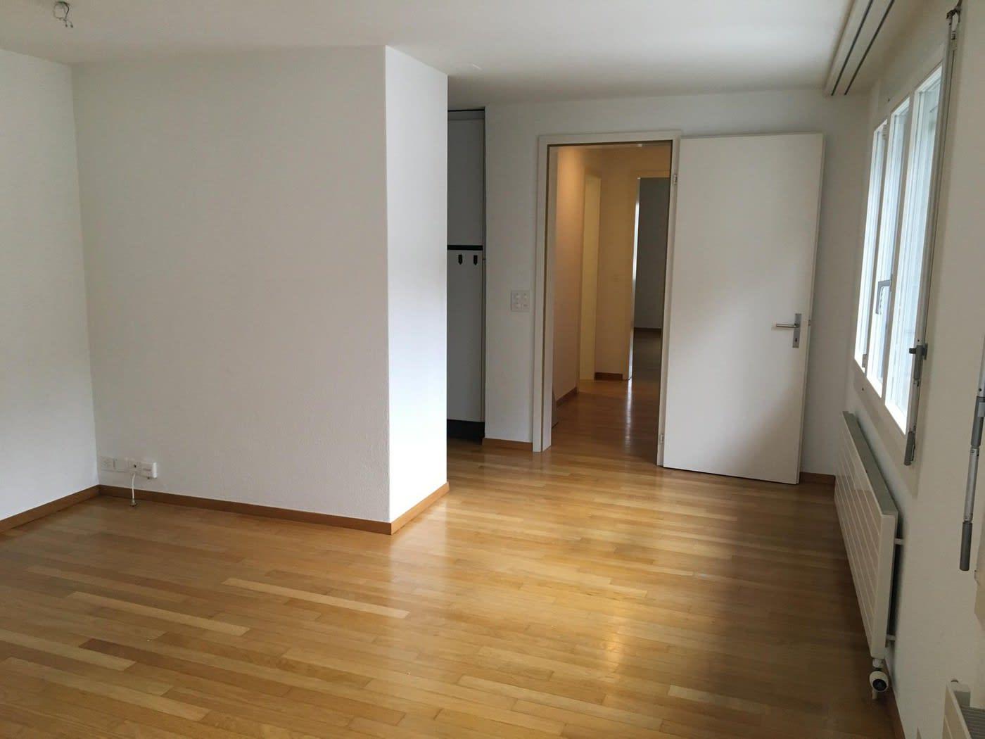 Hertensteinstrasse 32