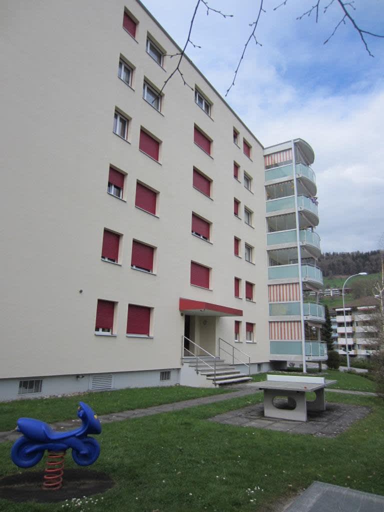 Südstrasse 32