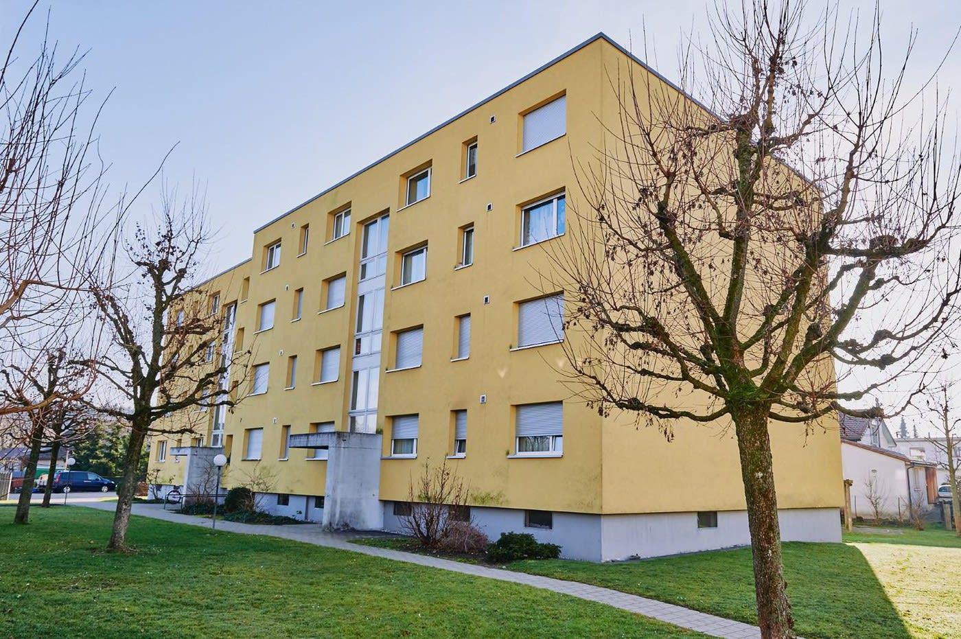 Kreuzfeldstrasse 57