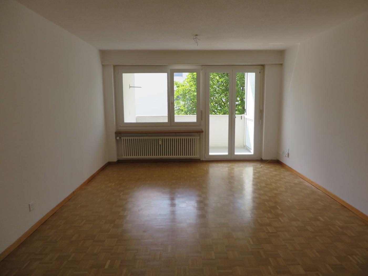 Waldhofstrasse 30
