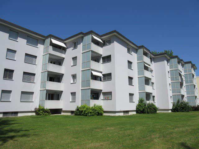 Waldhofstrasse 28