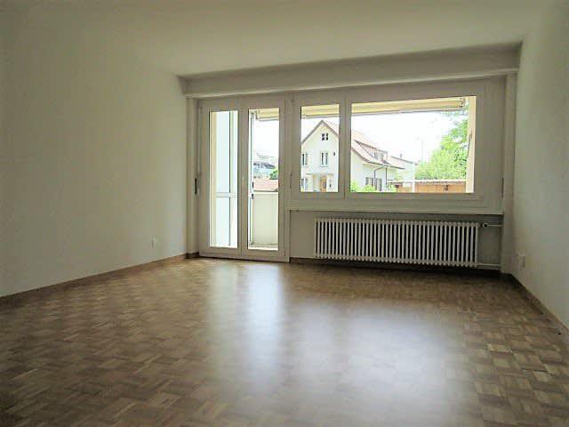 Waldhofstrasse 34
