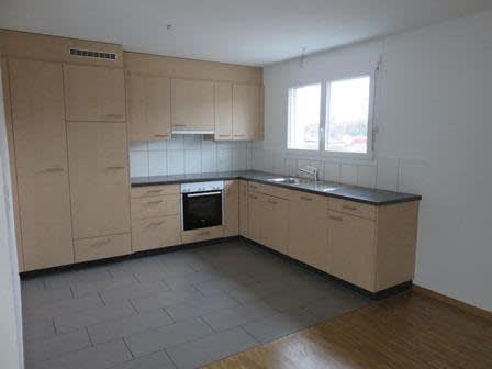 Farnsbergstrasse 60