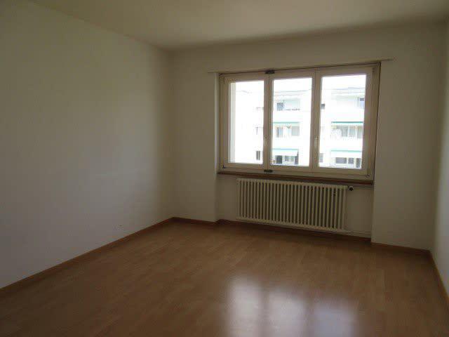 Thunstettenstrasse 48